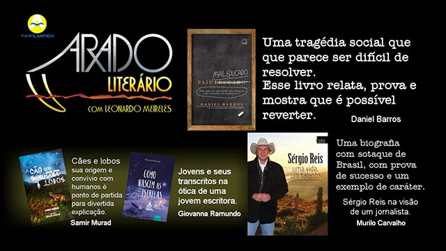 arado-literario