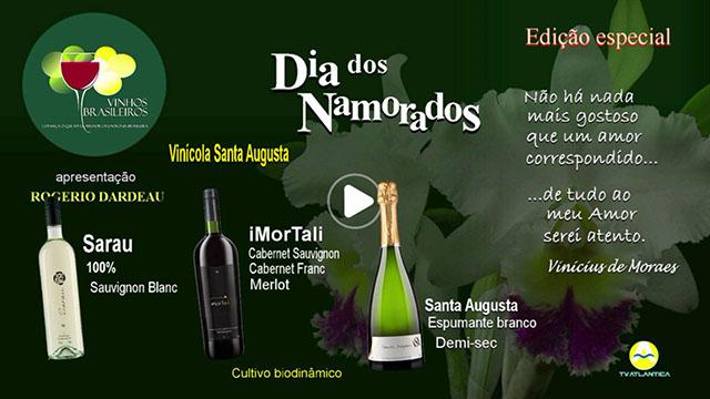 vinhos-brasileiros